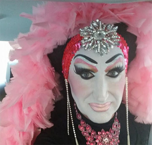 BREAKING: Facebook Issues Mea Culpa To Drag Queens And Others Over 'Real Name' Policy [Updated]