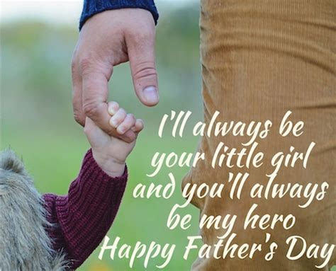 You?ll Always Be My Hero. Free From Daddy's Girl eCards