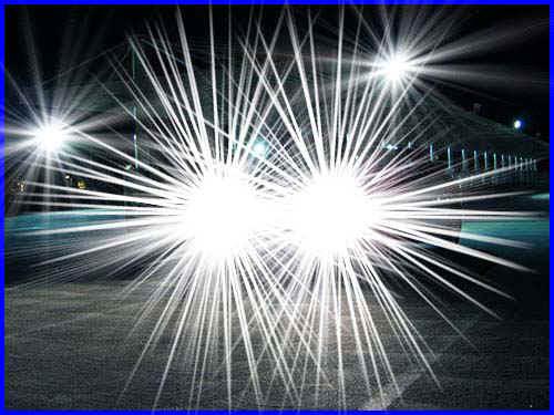 headlights.jpg (62714 bytes)