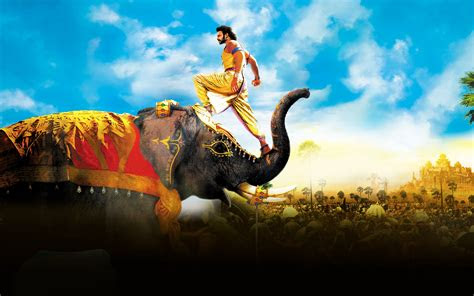 baahubali   conclusion   wallpapers hd