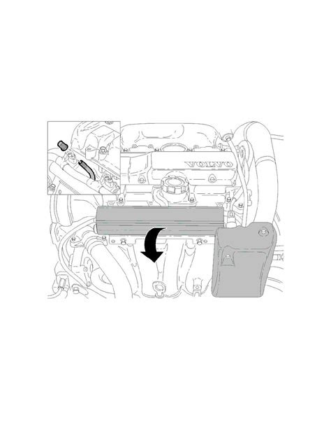 Volvo Workshop Manuals > S40 L4-1.9L Turbo VIN 29 B4204T3