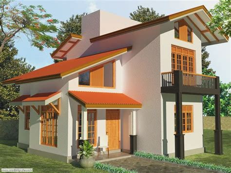 simple house designs  sri lanka house interior design