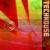 Technohouse