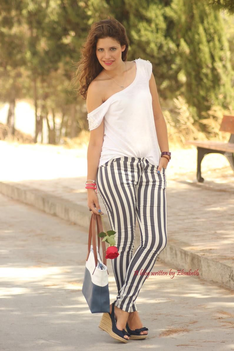 Pantalones-largos-rayas-(1)
