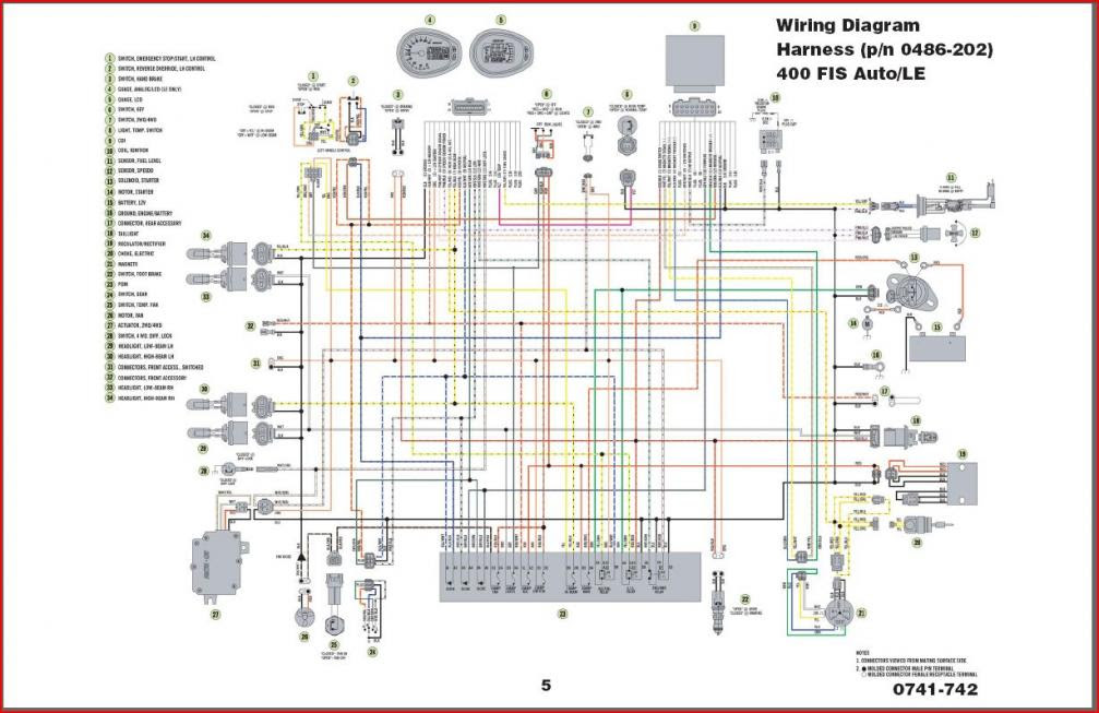 Diagram 2002 Arctic Cat 500i Atv Wiring Diagrams Full Version Hd Quality Wiring Diagrams Rkwiring Osservatoriodelbiellese It