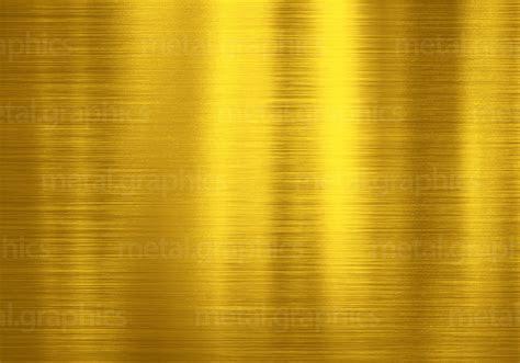 photo gold texture texture golden gold