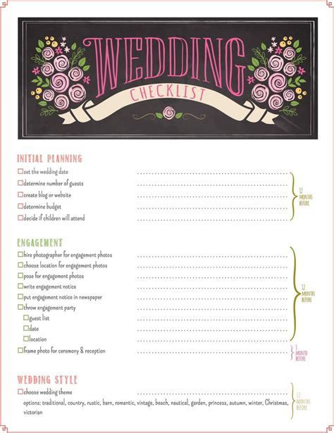 42 best ETSY SHOP images on Pinterest   Wedding ceremony