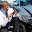 Benefits to Calling the Accident Lawyers at Speaks Law Firm