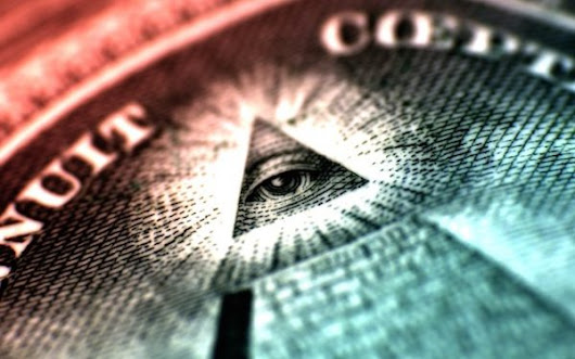 14 Ways to Protect Yourself from the New World Order Agenda