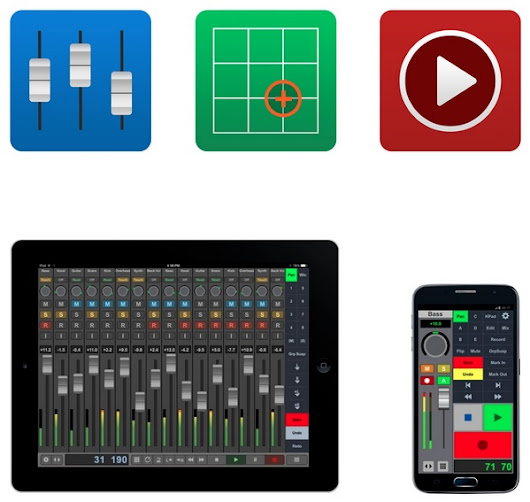 Win One Of Ten Copies Of V-Control Pro 2 From Neyrinck