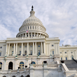 Nation's Ophthalmologists Remind Congress of the Importance of Medical and Surgical Eye Care