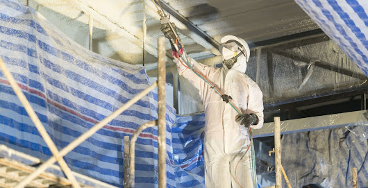 Spray Foam & Fiberglass Insulation Contractors MA & RI | Anderson Insulation