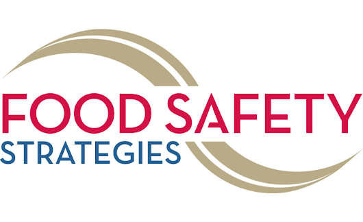 Welcome to the new Food Safety Strategies website!