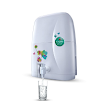 Zero B Wave Water Purifier (RO) Water Purifier