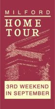 home tour banner logo