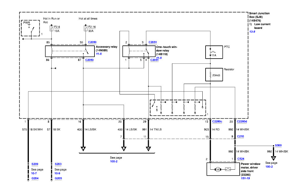Diagram Ford Ranger 2002 Wiring Diagram Full Version Hd Quality Wiring Diagram Diagramedyep Pcandphone Fr