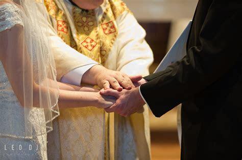 Wedding: Emily   Tim, Part 1