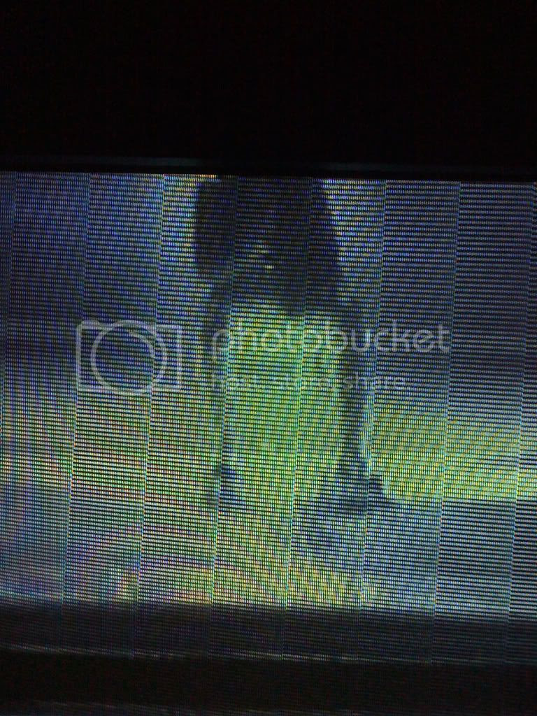 http://i691.photobucket.com/albums/vv278/Pererau/25fd9f4f.jpg?t=1239174697