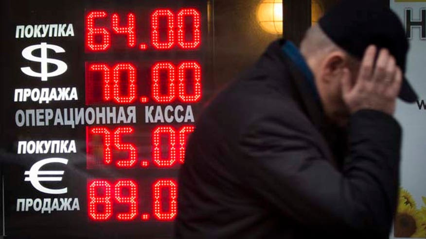 Russia-Economy-121614.jpg
