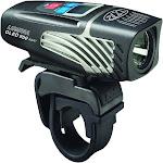 NiteRider Lumina 950 OLED Boost