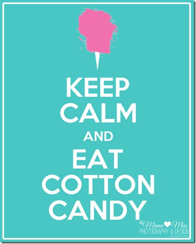 http://www.mamamiss.com/2012/08/31/printable-keep-calm/