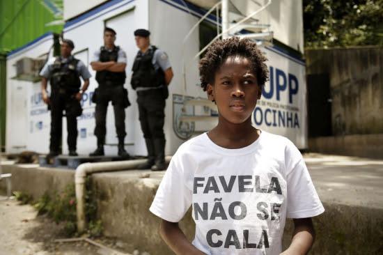 Favela_No_Se_Calla