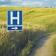 4 Trends for Rural Hospitals for 2015 - BHM Healthcare Solutions