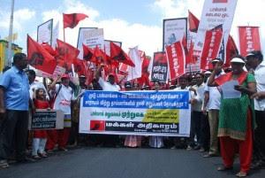 tasmac-head-office-protest-4