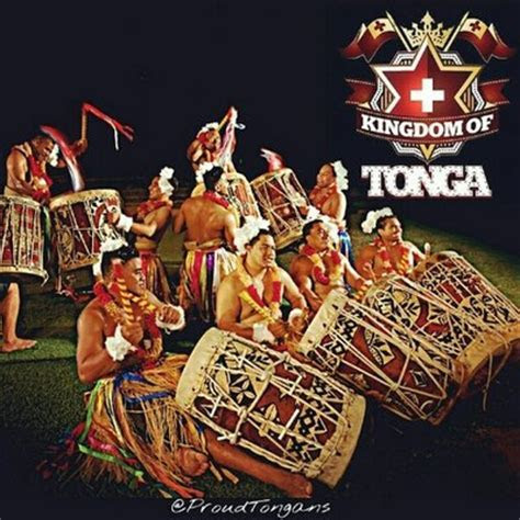 """Proud Tongans? on Twitter: """"'Kava e Mali' is a traditional"""