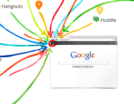 Five Steps to Configuring Privacy on Google Plus (+) - Branded Clever