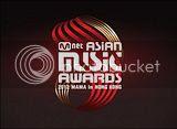 [TUTORIAL] Cómo votar por la YG FAMILY en los premios MAMA 2012