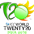 T20 World Cup 2016 Schedule, WC Time Table, Fixtures, Live Score, TV Streaming, Video Highlights, Team Points