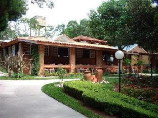 Hotel Sao Sebastiao da Praia Florianopolis