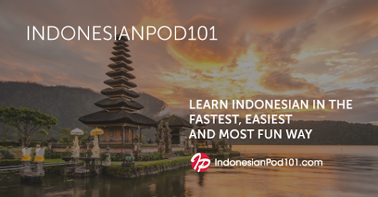 What Kind of Indonesian Mangoes Would You Like? - IndonesianPod101