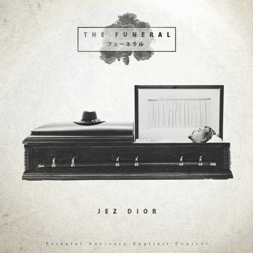 The Funeral EP