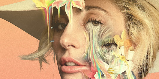 Gaga: Five Foot Two - Leitmovie | Associazione Culturale