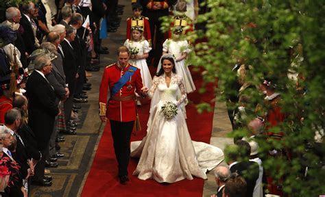 MizzSandyChau: The Royal Wedding (picture heavy)