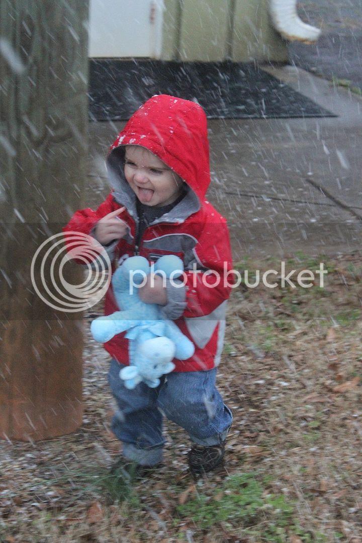 photo snow6_zpsbbf6f184.jpg