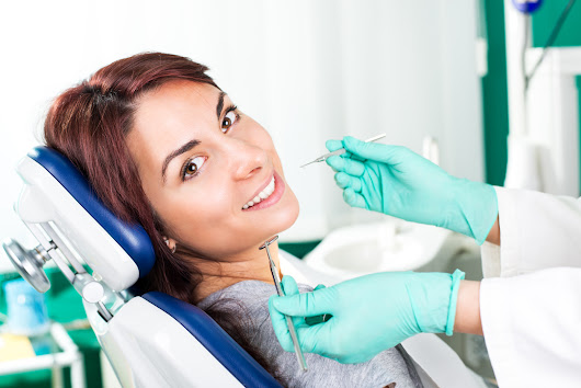 Dentist in Pembroke Pines | How to Avoid Cavities in Your Mouth