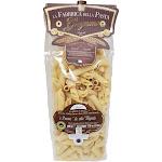 La Fabbrica della Pasta Penne Zite Rigate, 17.6 oz