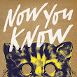 Now You Know (1992)