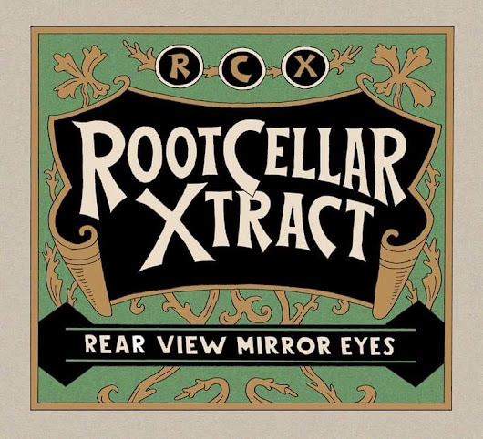 Root Cellar Xtract Performing at Arnold's Bar Tonight 5/20 In Support Of Full Length Album Release