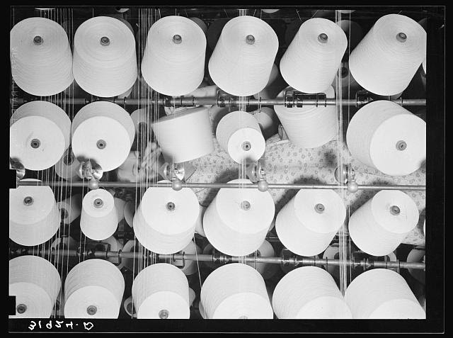 Image, Source: intermediary roll film