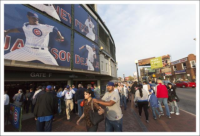 Chicago 2013-04-29 2