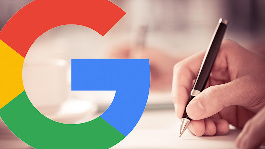 Do Google Posts impact ranking? A case study - Search Engine Land