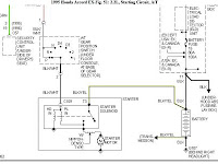 19+ 2010 Accord Fuel Pump Wiring Diagram Pics