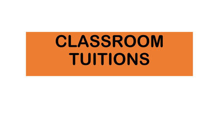 www.learningarena.xyz/classroom-tuitions