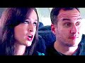 The People You Meet On An Airplane - Video