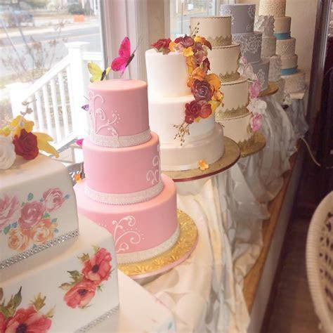 La Bonne Boulangerie   Bakeries   Cake Designers Long