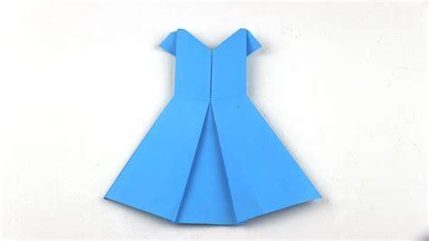 Origami dresses   Origami wedding dress, How to Make a
